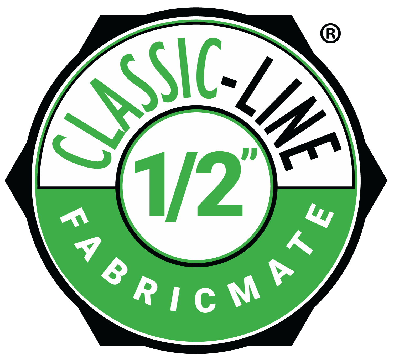 CLASSIC-LINE®