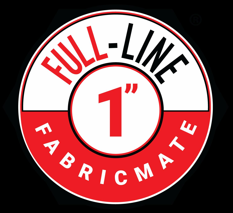 FULL-LINE®