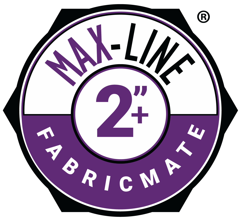 MAX-LINE®