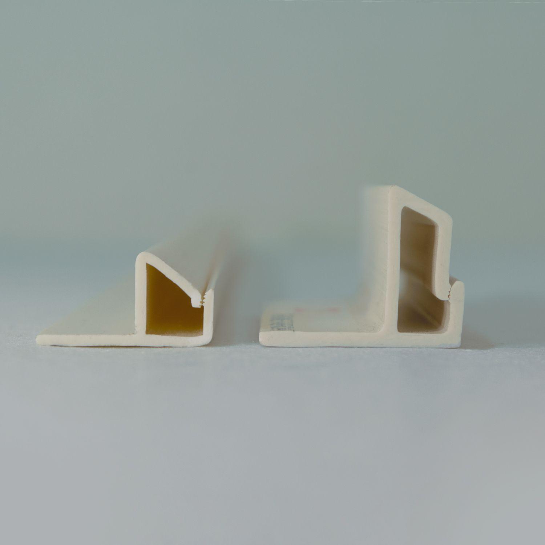 fabricmate panel frames